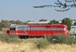 Namibian Diesel