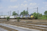CSX 8149
