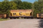 CSX 228294