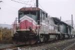 RLCX 8590