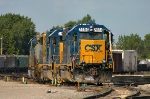 CSX 2654