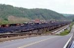 Coal anyone????