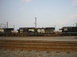 NS 9255 (OPL)