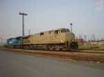 NS 9863 (Primer)