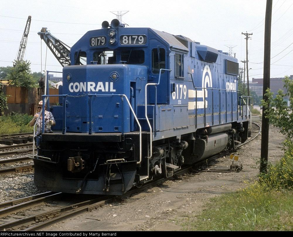 CR 8179
