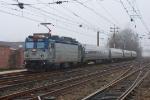 Amtrak #923