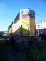 WAMX 5003