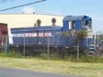 Bayou Steel SW1500