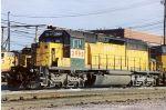 UP 2990 (ex-C&NW)