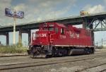 StL&H 7308