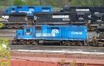 PRR 2897