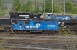 The PRR 2897