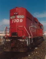 CP 7309