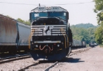 PRR 6721
