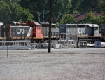 CN 1375 & GTW 5945