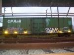 CP 85498