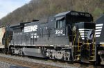 NS 3542