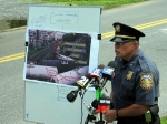 Derailment News Briefing