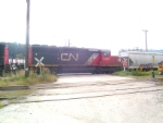 CN 6025
