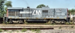 CMGN 2002