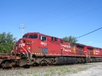 CP 8622