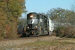 NS Train P74