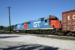GTW 6221