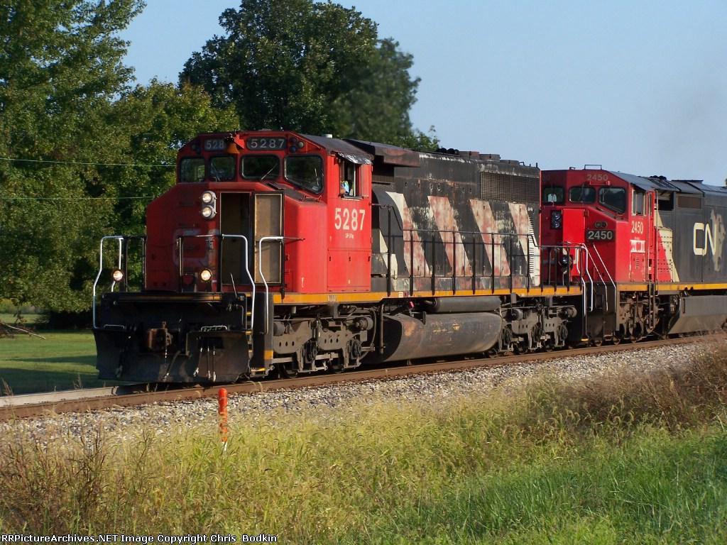 CN 5287