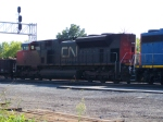 CN 8010