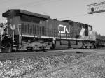 CN 2721