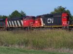 CN 5420