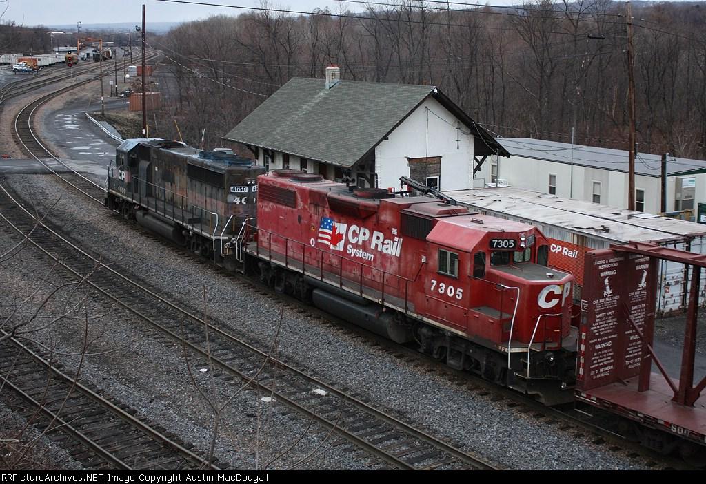 CP 513-04