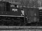 CP 931