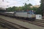 AMTK 171
