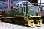 RBMN 5033