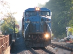 CSX 7309 Q439