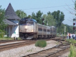 Amtrak 90221