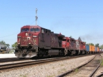 CP 9544