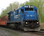 CSX 7140