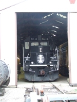 IC 8733