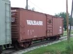 WAB 82697