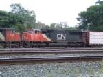 CN 5777