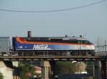 METX 407