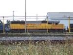 NREX 5082