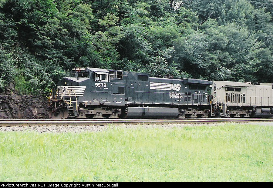 NS 9579