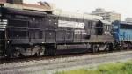 NS 3519