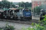 NS 5435