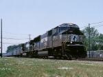 NS 34M