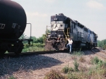 NS H75