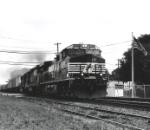 NS 9788